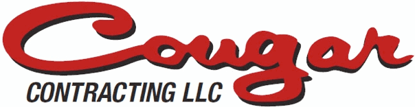 Cougar Contracting LLC